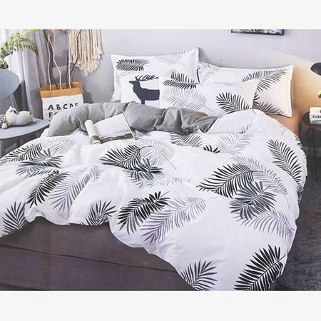 Bedding 160x200 3-PIECES - Bed linen