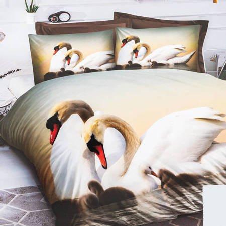 Bedding 160x200 4-PIECES - Bedding
