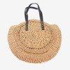 Black shoulder bag - Handbags 1